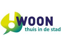 logo_woon_400x300-200x150